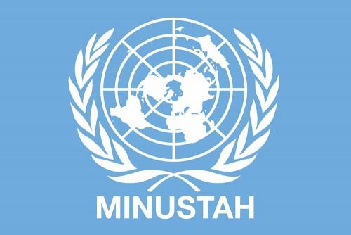 minustah_logo